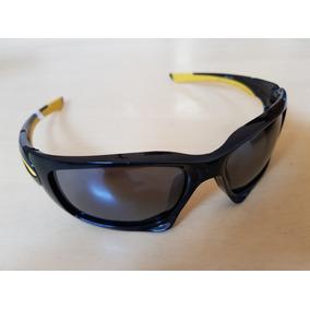 Oakley X Squared Ducati Original - Óculos De Sol Oakley Juliet no ... adc249b756