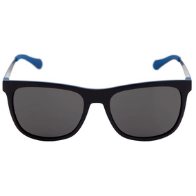 Óculos De Sol Hugo Boss ( Modelo  Titanium Boss 0005 s) - Óculos no ... d646774561