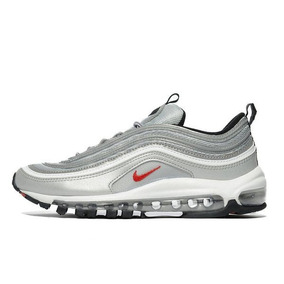 Tênis Nike Air Max 97 Undefeated Modelos Masculinos