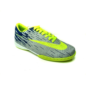 Zapatos Mercuriales - Zapatos Nike en Mercado Libre Venezuela b84f19cd0d0