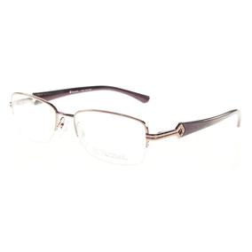 B 52 Oculos - Óculos no Mercado Livre Brasil 18f859c83c