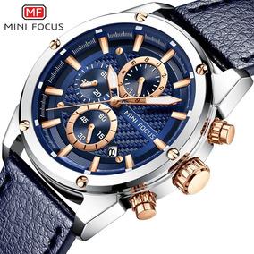 5ce489b142a Homens  s Relógio Sports Liga Quartz Relógios Luminoso Ci por Deal Extreme