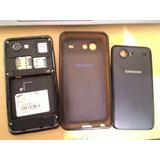 Galaxy S2 Lite Peças Placa E Carcaça Samsung Peças