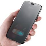 Case Con Tapa Flip Cover Iphone X/xs Baseus