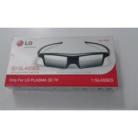 73d3a0894c17b Oculos 3d Lg - Óculos 3D no Mercado Livre Brasil