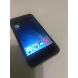 Celular iPhone 4 8gb
