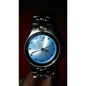 907700e3970 Relógio Feminino Mickey Original Disney Store