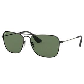 50057d8318b40 Rb 3610 De Sol Ray Ban - Óculos no Mercado Livre Brasil