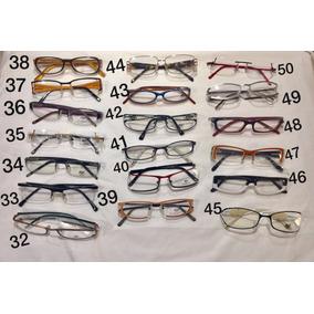 Óculos Armação Bolinhas De Sol - Óculos em Rio Grande do Sul no ... b599c3b446