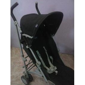 99bab1780 Coche Chicco London Usado - Coches para Bebés, Usado en Mercado ...