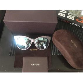 Gafas Tom Ford Originales