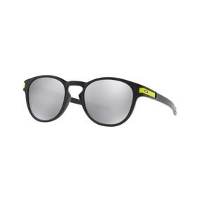 b29dea83d575c Oculos Masculino Redondo Espelhado - Óculos De Sol Outros Óculos ...