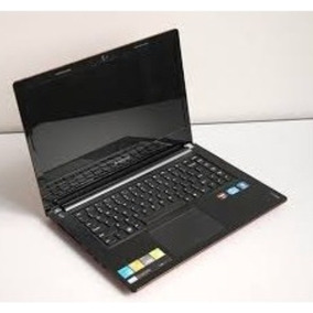 Lapto Lenovo S400