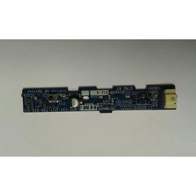 Placa Sensor E Leds Sony Bravia Klv40m400a