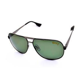 0e1a4eddb8977 Oculos Coleman Polarizado C2 6502 - Óculos no Mercado Livre Brasil