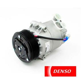 Compressor Gm Astra Celta Corsa 2003 Em Diante Meriva