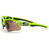 Oculos Bloc Titan Ñ Oakley Rudy Ekoi
