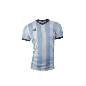 Arma Tu Equipos De Futbol - Indumentaria en Mercado Libre Argentina 9eeba2ae975df