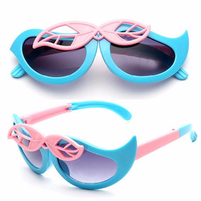 25278c07dd50b Oculos De Sol Dobravel Decada - Óculos no Mercado Livre Brasil