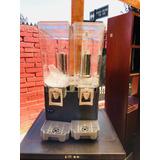 9fe4f61c073 Expendedor   Dispensador De Jugos en Mercado Libre Chile