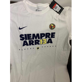 Playera De Campeon Siempre Arr13a en Mercado Libre México e3991b9eb5d58