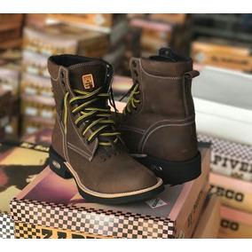 Botas Feveco - Zapatos en Mercado Libre Venezuela 2eba5af34c9e5
