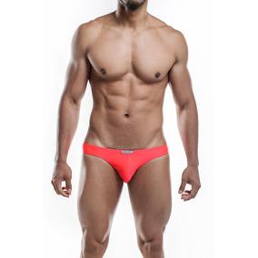 Joe Snyder ! Original ! Bikini 01