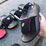 Chancleta Jordan 100% Original, Tenis V-color Distribuidor1a
