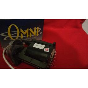 Fly Back Omni Tv Toshiba B32-3423