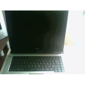 Repuesto Para Laptop Acer Aspire 3000 Series