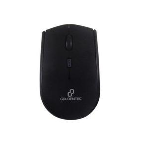 Mouse Goldentec Usb Sk9935 Preto