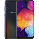 Samsung Galaxy A50 64gb 4gb Ram Triple Camara Original+ Full