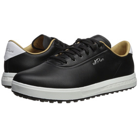 8d3131ddfb1 Zapatillas Adidas Adipure 5 Dedos - Tenis Adidas en Mercado Libre México