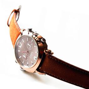 328a09d44c3 Relógio Pulso Catena Automatico Feminino Antigo - Eletrônicos