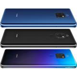 Huawei Mate 20 6.53