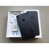 Iphone 7 32 Gb Preto