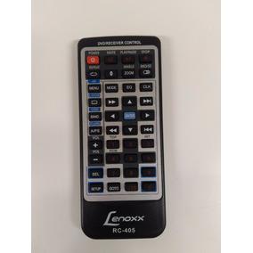 Controle Remoto Rc405 Ad1845 1860 1800 2600 2618 2