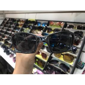 De Sol Oakley - Óculos em Belo Horizonte no Mercado Livre Brasil f23d06969b