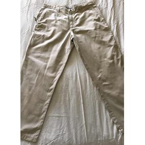 Pantalones México En Libre Pantalon Jeans Y Mercado Cargo Columbia EwBXBSqW8g