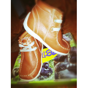 7e580c5b82e5b Zapatos Brasileros De Marca - Calzado Niños en Mercado Libre Perú