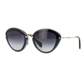 Óculos De Sol Miu no Mercado Livre Brasil 770eff35df
