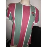 Camisa Fluminense Dry World - Camisa Fluminense Masculina no Mercado ... 1042796b26bf8