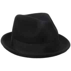 Goorin Bros. Sombrero De Fieltro Para Hombre cf70d261b18