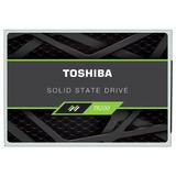 Disco Solido Ssd 240gb Toshiba Ac2 Tr200 2.5 Pul