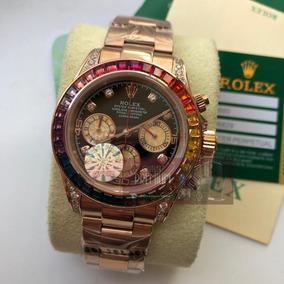 5a656808141 Audemars Cravejado - Relógio Masculino no Mercado Livre Brasil