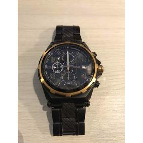 3ab1c13362e Relógio Guess em Santo André no Mercado Livre Brasil