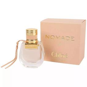 Kit Perfume Chloé Creme Chloé - Perfumes no Mercado Livre Brasil dae4525eef