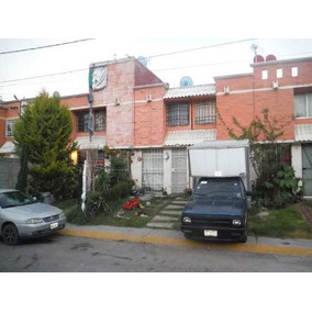 13609dbf69ed Casas En Joyas Cuautitlan en Mercado Libre México