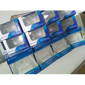 08a0cac79dc Kit 15 Caixas Controle Ps4 Original Sony (somente A Caixa)