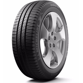 Pneu Palio Idea Siena 306 185/65r14 Energy Xm2 Michelin